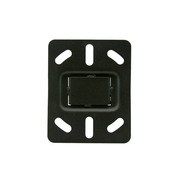 ViewZ VZ-CM-T Tilt Ceiling Plate