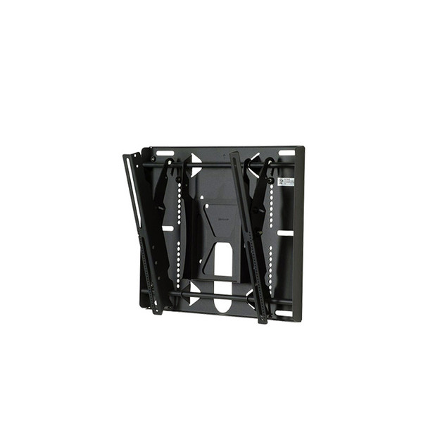 "ViewZ VZ-CMK03 27"" to 40"" Universal Ceiling Mount Kit"