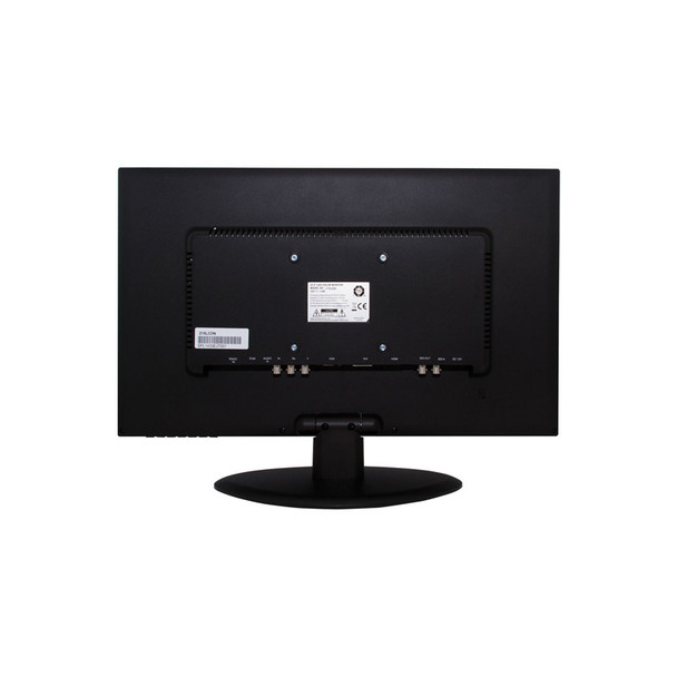 "ViewZ VZ-215LED-SN 21.5"" 3G-SDI Full HD LED Monitor"