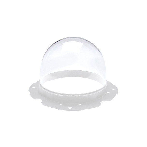 AXIS P55 Clear Dome Housing - 5800-251