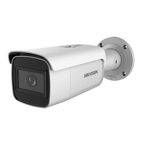 Hikvision DS-2CD2643G1-IZS 4MP IR H.265+ Outdoor Bullet IP Security Camera