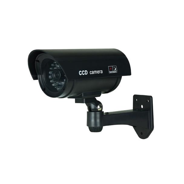 LTS DUM-501EB Dummy Camera