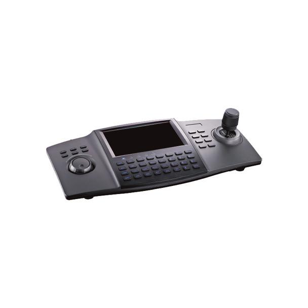 LTS PTZKB836 Network Keyboard for IP/TVI PTZ Cameras