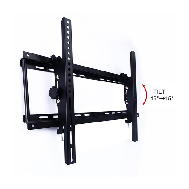 LTS LTMB2655 Monitor Brackets, Screen Size 26-55 inch