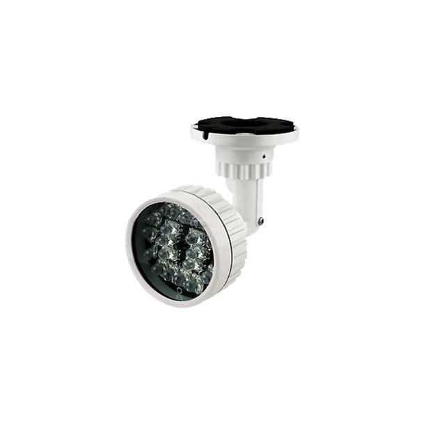 LTS LTIR150 IR Illuminator - 18 IRs