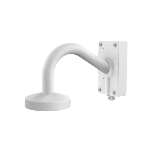 LTS LTB393 Goose Neck Mount with Junction Box