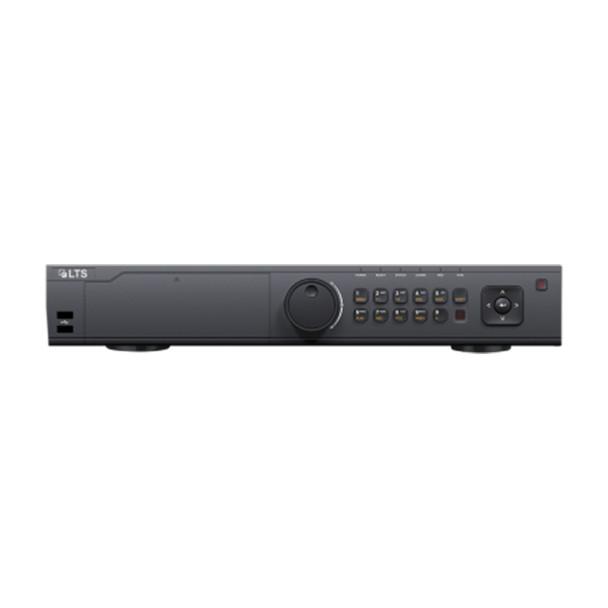 LTS LTN8932H-P16 32 Channel H.265+ 4K Network Video Recorder