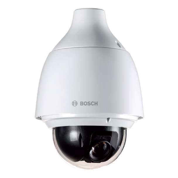 Bosch NDP-5512-Z30 2MP H.265 Outdoor PTZ IP Security Camera
