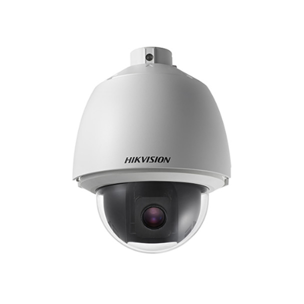 Hikvision DS-2AE5232T-A 2MP PTZ Speed Dome Turbo HD CCTV Security Camera