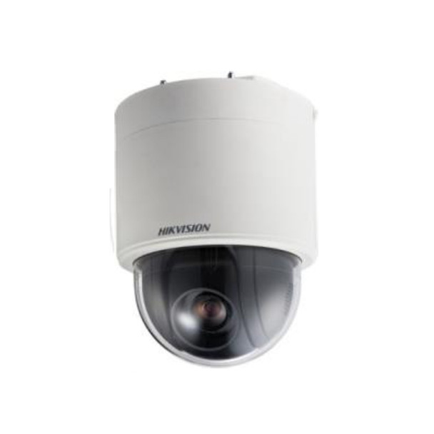 Hikvision DS-2AE5232T-A3 2MP Indoor PTZ Speed Dome Turbo HD CCTV Security Camera