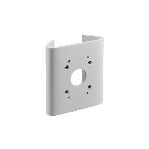 Bosch NDA-U-PMAS Pole Mount Adapter - Small