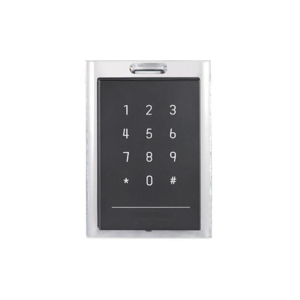 LTS LTK1101MK Mifare Card Reader with Keypad