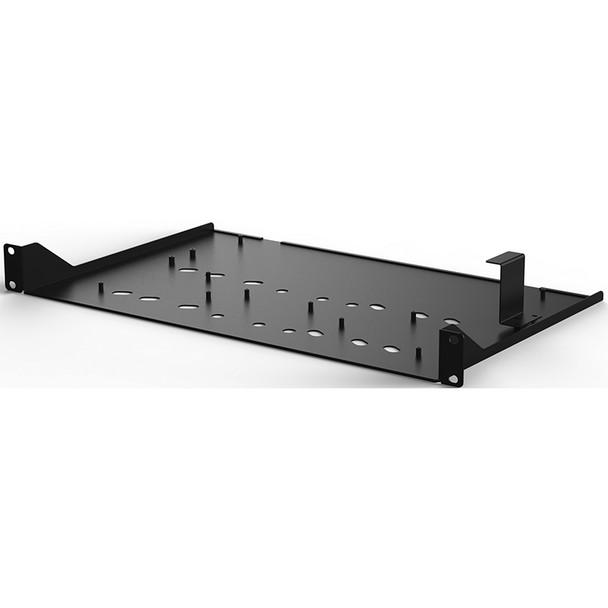 Dahua PFH101 Rack-mount Tray