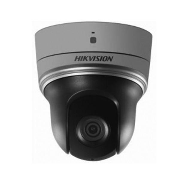 Hikvision DS-2DE2204IW-DE3 2MP IR Indoor Mini PTZ IP Security Camera