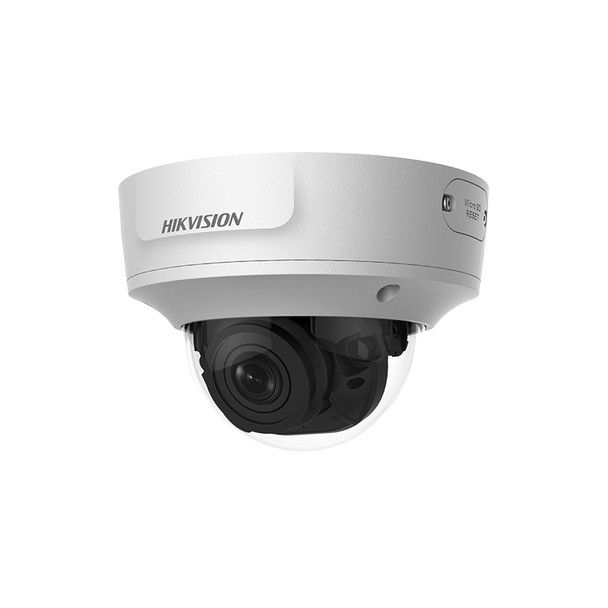 Hikvision DS-2CD2723G1-IZS 2MP IR H.265+ Outdoor Dome IP Security Camera