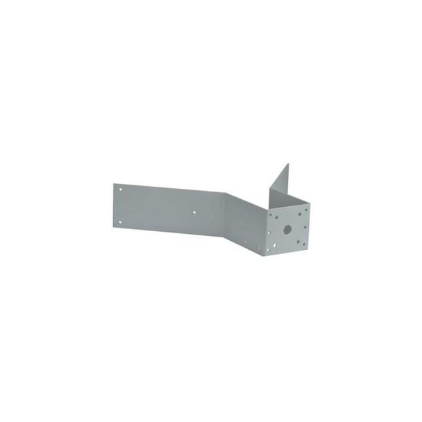 Bosch MIC-CMB-WD Corner Mount Bracket