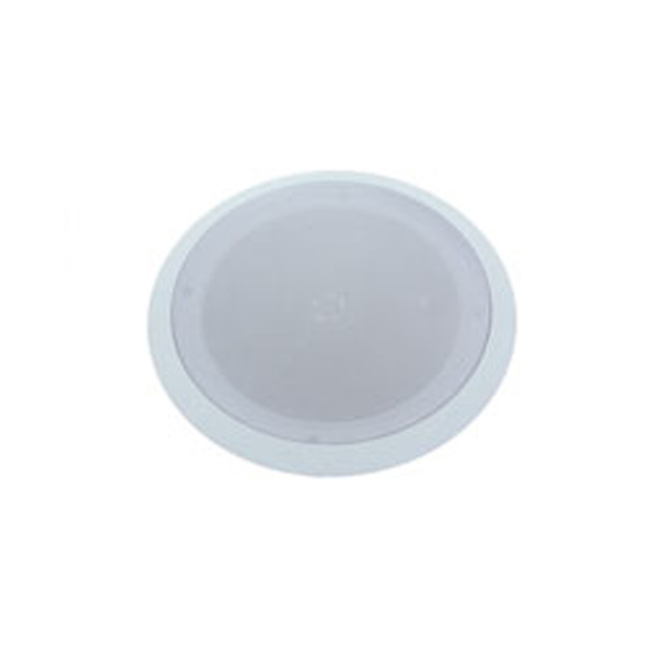 ETS CS4 Flush Mount Indoor Ceiling Speaker