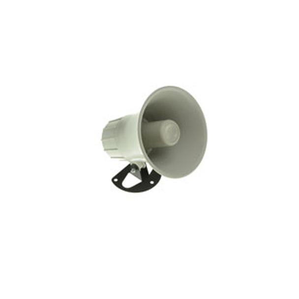 ETS HS5 Indoor/Outdoor Speaker