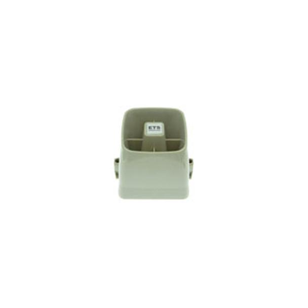 ETS OS6 Indoor/Outdoor Speaker