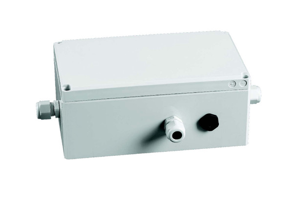 Bosch MIC-ALM-WAS-24 Interface Box for Alarms and Washer Pump Connections