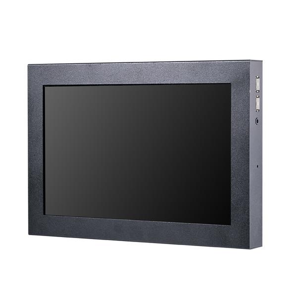 Geovision GV-Pad Mini Panel Device - Decodes and displays incoming IP streams