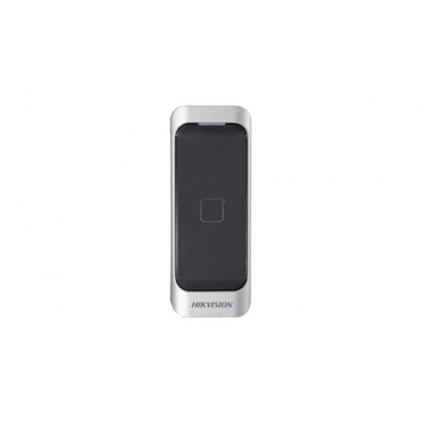 Hikvision DS-K1107M Card Reader