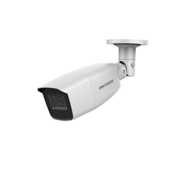 Hikvision ECT-B32V2 2MP Outdoor EXIR VF Bullet HD Analog Security Camera
