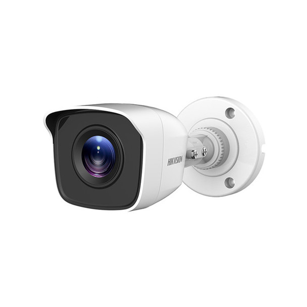 Hikvision ECI-B14F6 4MP Outdoor IR Bullet IP Security Camera