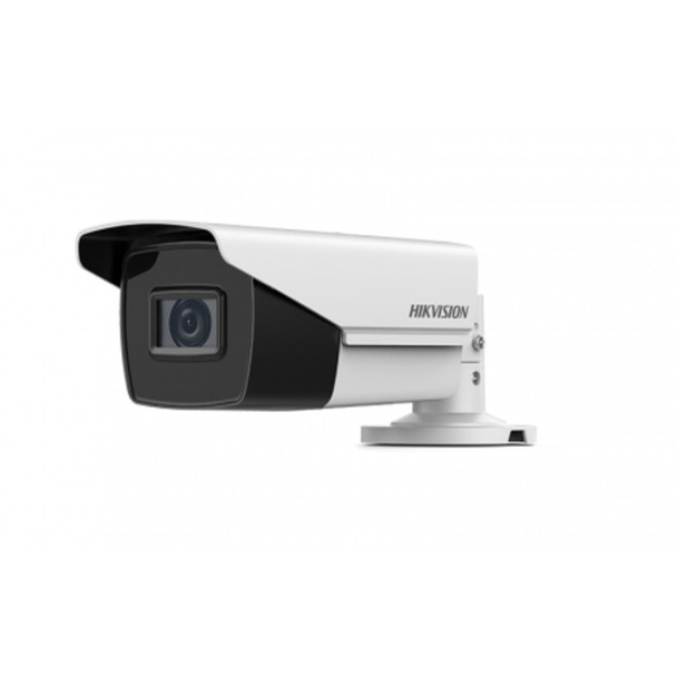 Hikvision DS-2CE19D3T-AIT3ZF 2MP Outdoor Ultra-Low Light Bullet HD Analog Security Camera
