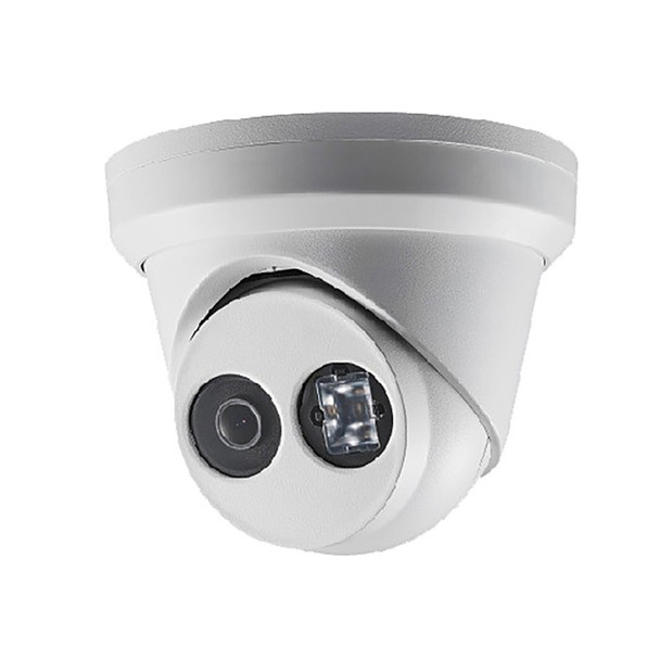 Hikvision DS-2CD2363G0-I 2.8MM 6MP Outdoor IR Turret IP Security Camera