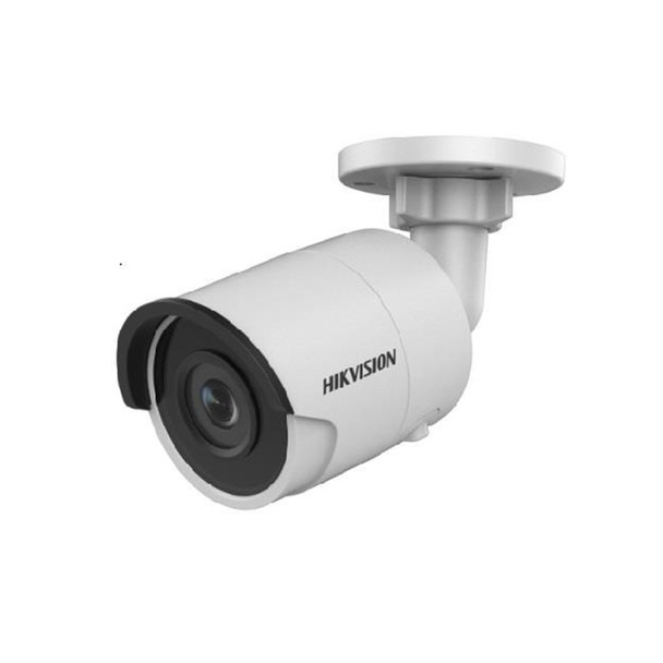 Hikvision DS-2CD2083G0-I 2.8MM 8MP Outdoor IR Bullet IP Security Camera