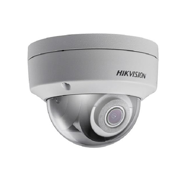 Hikvision DS-2CD2183G0-I 2.8MM 8MP Outdoor IR Dome IP Security Camera
