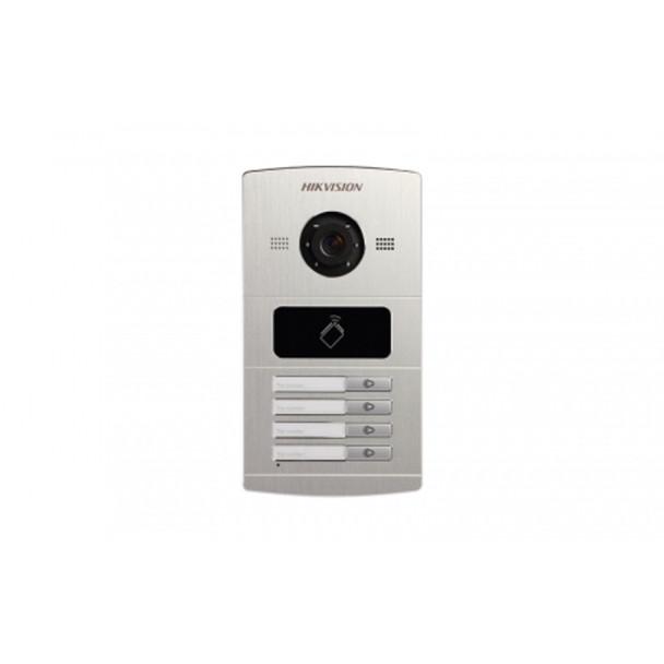 Hikvision DS-KV8402-IM Metal Villa Door Station