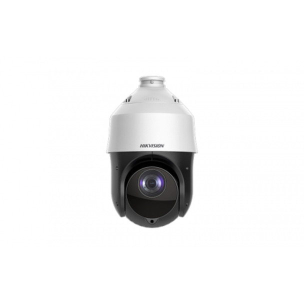 Hikvision EPT-4215I-D 2MP Outdoor TurboHD IR Speed Dome HD Analog Security Camera
