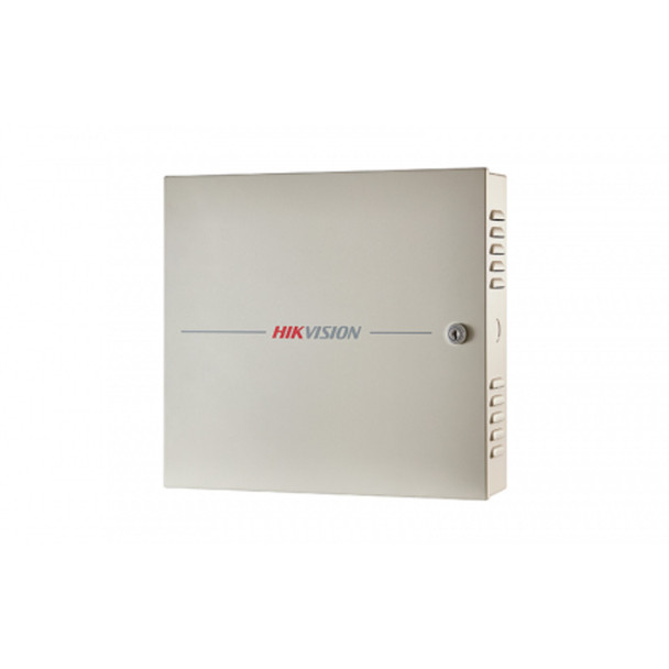 Hikvision DS-K2602-G Network Access Controller