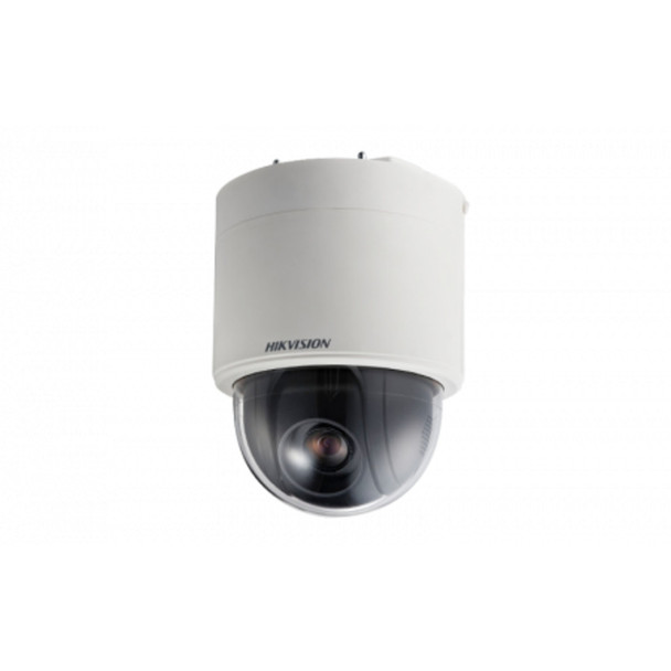 Hikvision DS-2AE4225T-A3 2MP 25x Indoor TurboHD PTZ Speed Dome HD Analog Security Camera