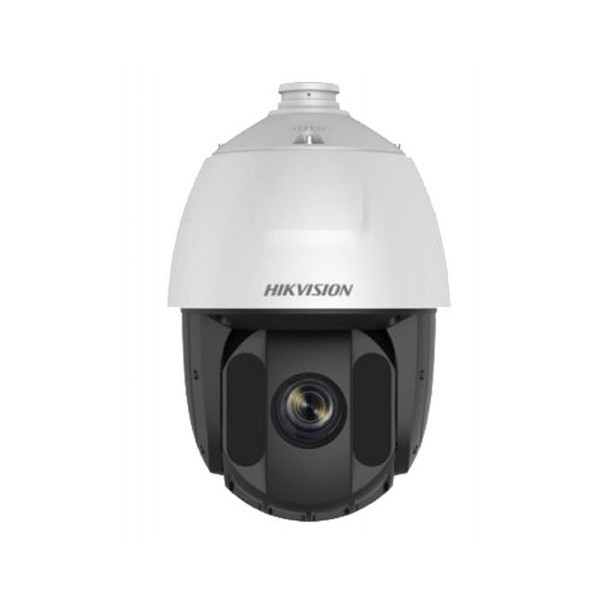 Hikvision DS-2DE5225IW-AE 2MP Outdoor 25x IR Speed Dome IP Security Camera