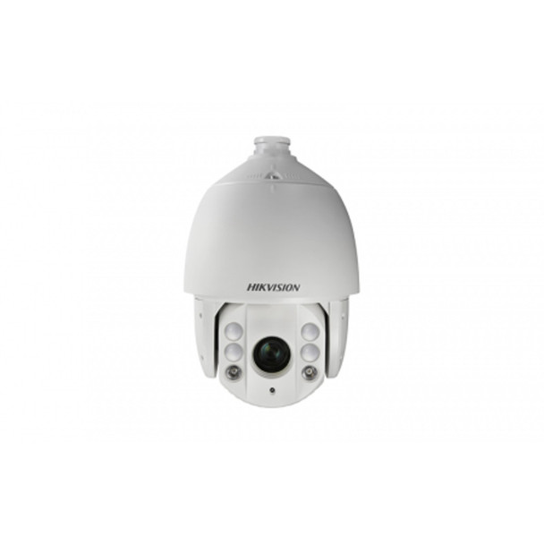 Hikvision DS-2AE7232TI-A 2MP 32x Outdoor TurboHD PTZ Speed Dome HD Analog Security Camera