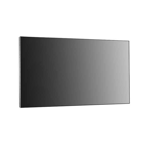 """Hikvision DS-D2046NH-E 46"""" Video Wall LCD Display Monitor"""