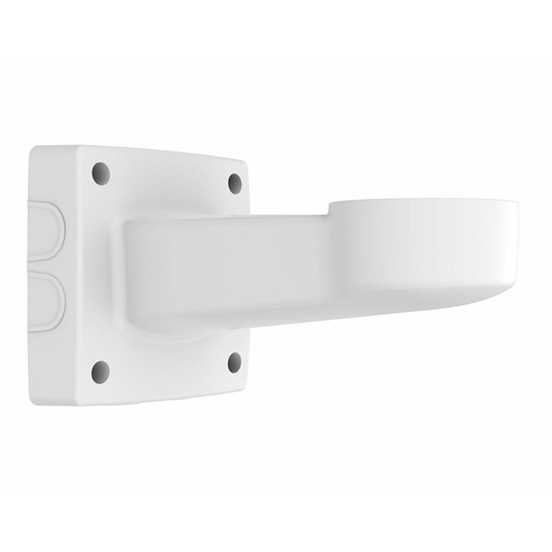 AXIS T94J01A Wall Mount - 5901-331