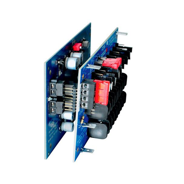 Altronix PDS8CBK1 Kit