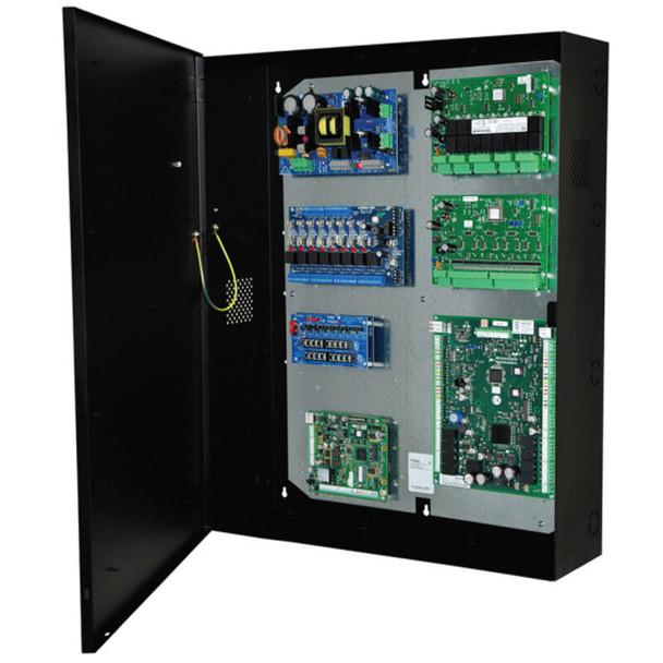 Altronix Trove2HN2 Access and Power Integration Enclosure