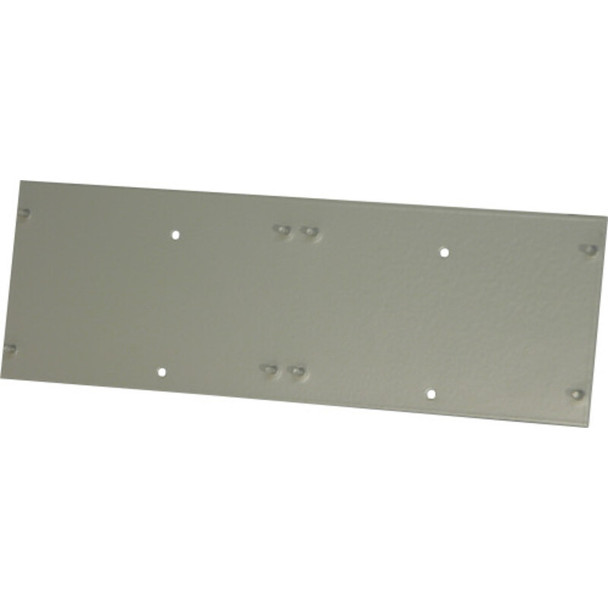Altronix CP1 Conversion Plate Used to Mount 2 - PD4 - PD8