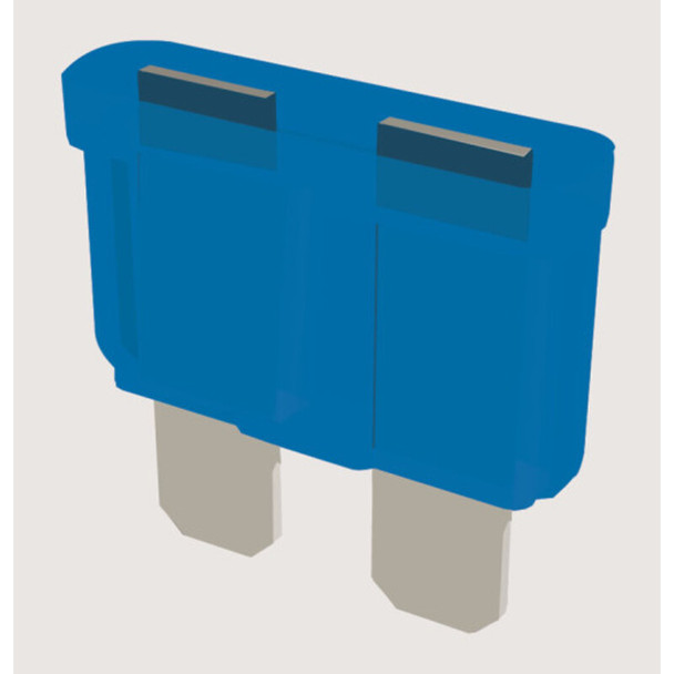Altronix BF15 Blade Fuse - 15A - Pack of 25