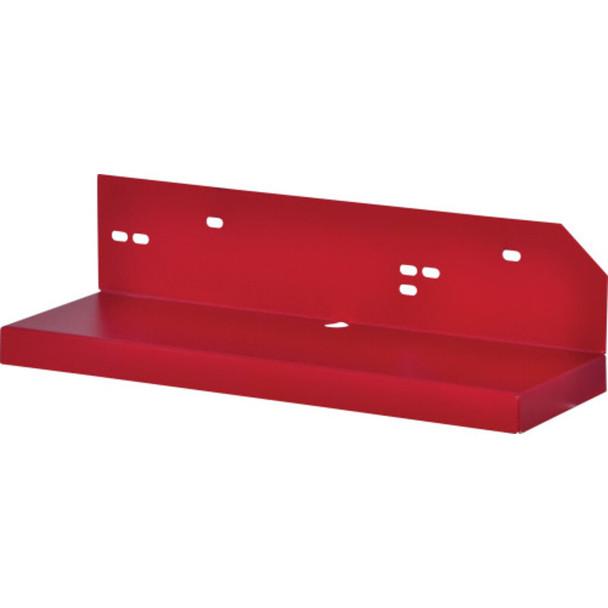 Altronix BCS4R Battery Shelf for BC400R