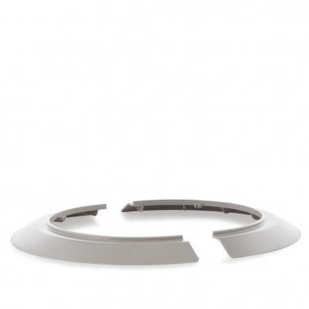 Arecont Vision SO-SSA Sun Shield