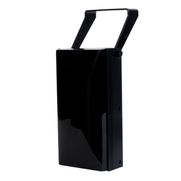 Arecont Vision IR919-A10-PoE-2 Long Range External IR Illuminator