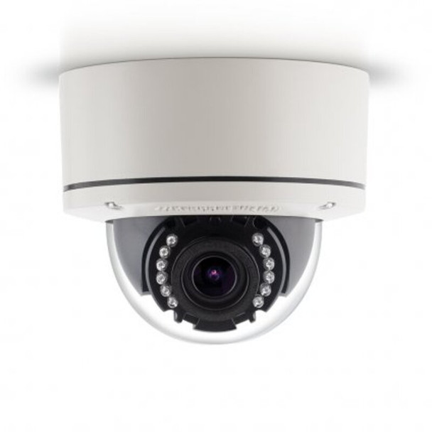 Arecont Vision AV3355PMTIR-SH 3MP Outdoor Dome IP Security Camera