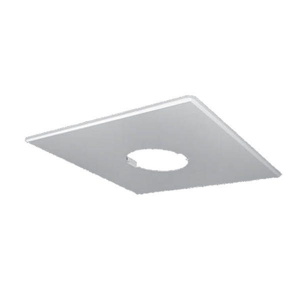 Pelco SD5-P Metal Ceiling Panel