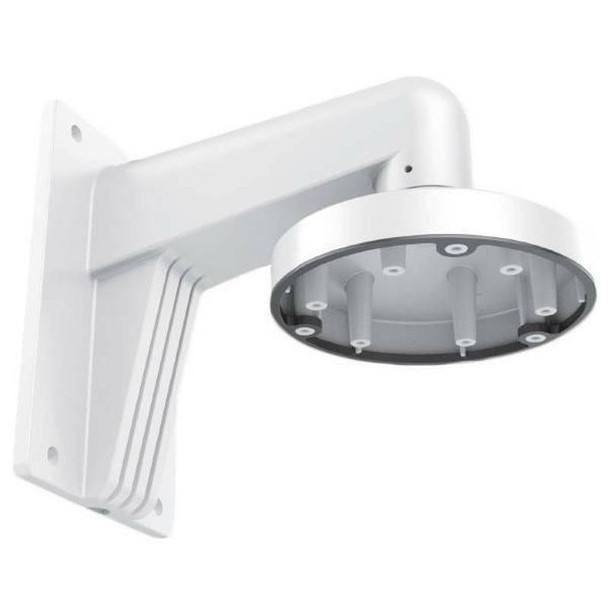 LTS LTB342-140B Wall Mount Bracket with Junction Box